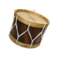Бразильська музика